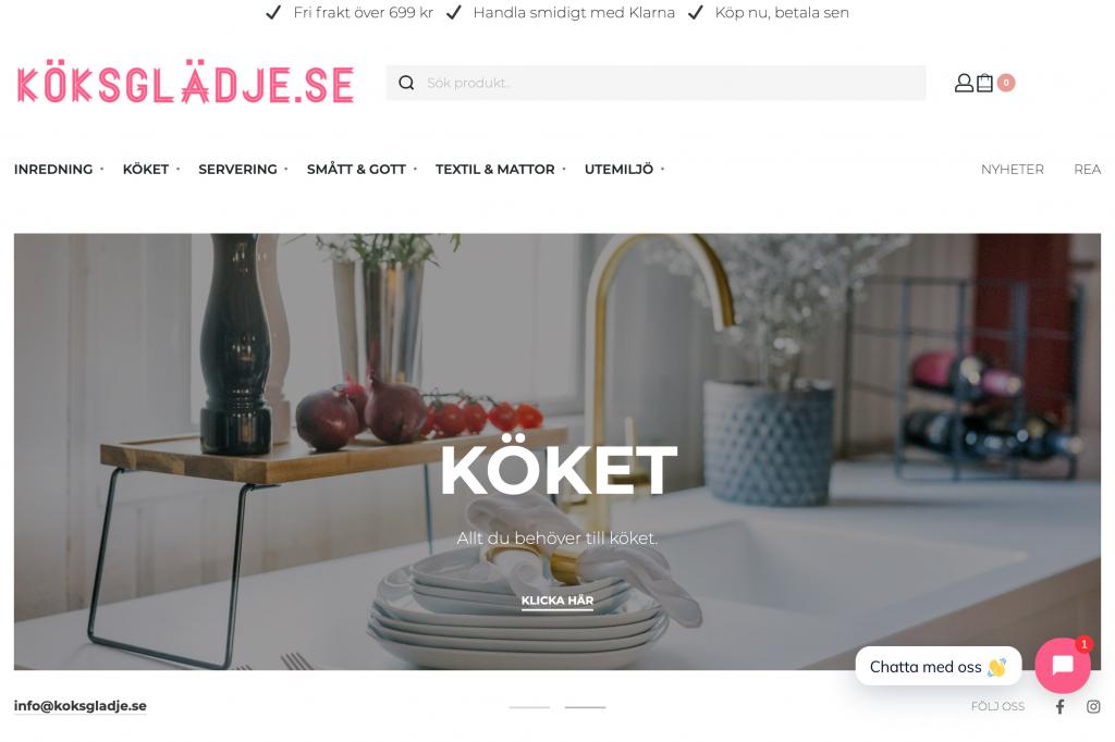 webbdesign-koksgladje