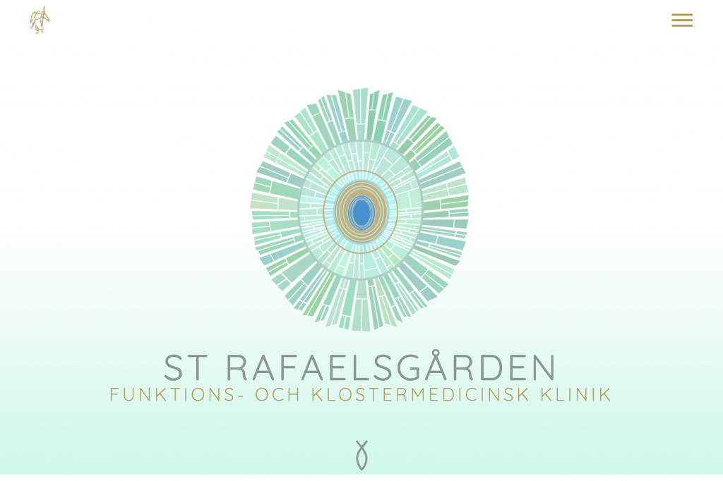 webbdesign-rafaelsgarden