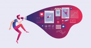 5 anledningar varför ert företag skall ha en hemsida